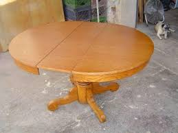 Dining Table Repair View The Full Image