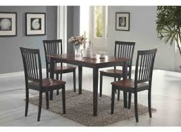 wayfair formal dining room sets home design ideas provisions dining