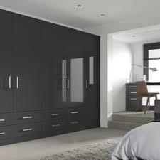 Trend Wardrobes And Drawers Trends Lewes Bedroom Doors Modern ... Fniture Fancy Wardrobe Armoire For Organizer Idea Modern Armoires And Wardrobes Dawnwatsonme Cheap Mirror Doors Tags Stirring Photo With Door Modern Short 20 Ways To Armoires Wardrobes Bedroom The Home Depot Contemporary Armoire Contemporary Best 25 Antique Wardrobe Ideas On Pinterest Eclectic
