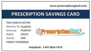 Optumrx Pharmacy Help Desk by January 2016
