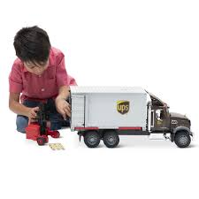 The UPS Working Truck And Forklift Hammacher Schlemmer Ups Metal Flame Package Car Diecast Delivery Truck Nib Nascar Dale Delivers Big Surprise To Little Boy The Weather Channel Cdn1cakecencomgallery201712900_upstru Diecast Replica Of Upsnew Logo Intertional 4400 Delive Flickr Farm5statflickrcom414965273404_751a9be3bf_ Mb Sprinter With Pallet Jack Bruder Toys Pumpkin And Bean Garbage Video Christmas Youtube Toy Ups Trucks Wwwtopsimagescom Vtg United Parcel Service Louis Marx Large 10 Delivery Truck Vintage Toy 3d Model 12 Oth Max Free3d Scania Rseries Forklift 03581 Scale 116 New