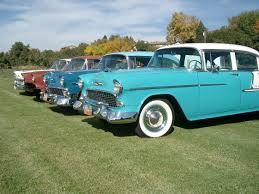 100 Chevy Truck Parts For Sale 1956 Craigslist 1956 S