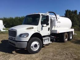 3 Septic Trucks For Sale (#66389) | Classified Ads, Equipment | Pumper Septic Tank Pump Trucks Manufactured By Transway Systems Inc Part 2 Truck Mount Tank Manufacturer Imperial Industries Cleaning Pumping Vacuum With Liquid And Solid Separation System 2019 Alinum 4000gallon Truck W Search Country 2011 Freightliner M2 For Sale 2705 Central Salesvacuum Miamiflorida Youtube Philippines Isuzu Vacuum Pump Sewage Tanker Water Septic Tank Truck 1167 For Sale N Trailer Magazine 2002 Intertional 4300 Sewer 200837 Miles