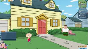 100 Family Guy House Plan S Beautiful New Here Are