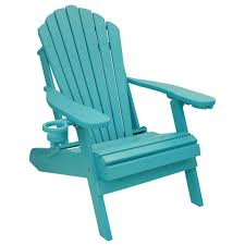 Outer Banks Deluxe Oversized Poly Lumber Folding Adirondack Chair With Cup  Holders - Available In 22 Colors Cheap Poly Wood Adirondack Find Deals Cool White Polywood Bar Height Chair Adirondack Outdoor Plastic Chairs Classic Folding Fniture Stunning Polywood For Polywood Slate Grey Patio Palm Coast Traditional Colors Emerson All Weather Ashley South Beach Recycled By Premium Patios By Long Island Duraweather