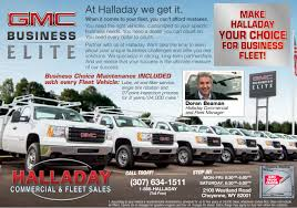 GMC Commercial Vehicles Wyoming - Halladay Motors Cheyenne Fleet Cars Business Commercial Vehicles Gm Canada Houstons Only Gmc Dealer Trucks To Offer Clng Engine Option On Chevy Hd Trucks And Vans Wyoming Halladay Motors Cheyenne Bangshiftcom Crackerbox Military Unveils Of Fuel Cell In Hawaii Rivard Buick Tampa Fl Vehicles Georgetown Chevrolet Ontario