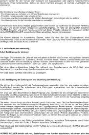 Uhr Versenden Paket Und Wertversand Mit INTEX Galle DHL Co