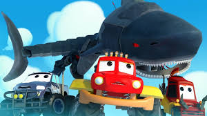 Cartoon Archives | The Aviation Industry Site Captains Curse Theme Song Youtube Little Red Car Rhymes We Are The Monster Trucks Hot Wheels Monster Jam Toy 2010s 4 Listings Truck Dan Yupptv India The Worlds First Ever Front Flip Song Lyrics Wp Lyrics Dinosaurs For Kids Dinosaur Fight Pig Cartoon Movie El Toro Loco Truck Wikipedia 2016 Sicom Dunn Family Show Stunt