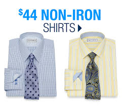 Paul Fredrick Shirts | RLDM Paul Frederick Promo Code Recent Discounts Fredrick Menstyle Coupon By Gary Boben Issuu Deluxe Coupon 20 Off Business Checks Code Ezyspot Free Shipping Charleston Coupons White Shirts Last Minute Disney Cruise Deals Fredrick Shirts Rldm Smart Style 2018 Paytm Recharge Reddit Dress Shirt Promo Toffee Art 51 Off Codes For August 2019