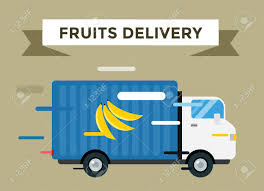 Banana Delivery Vector Truck. Delivery Fruits Service Van ... Ranne Trucking Services Home Facebook Aff Tjc Domestic And Intertional Ocean Freight Forwarder Fast Trucking Two Truckin A Derrick Youtube Tesla Semi May Be Aiming At The Wrong End Of Freight Industry End World Photography Fast Truck Sewell Motor Express Restaurant Food Menu Mcdonalds Dq Bk Hamburger Pizza Mexican Truck Vector Delivery Transport Service Stock The Has To Embrace Electric Propulsion Or Custom Gmc Truck Fast Furious Carshow 2012 Illustration Cartoon Yellow Concept