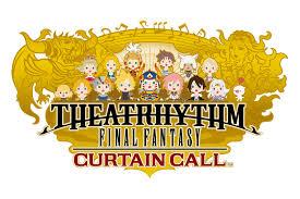 theatrhythm final fantasy curtain call review take a bow bgr