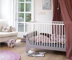 babyzimmereinrichtung auf was sollte ich achten kidswoodlove