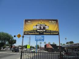 Rey's Auto Sales - Modesto, CA: Read Consumer Reviews, Browse Used ... Acrylic Signs By City Modesto Turlock Tracy Manteca Car Of The Week Steve Harts 1988 Ford Ranger 401550 Crows Landing Rd Ca 95358 Freestanding Angels Modestoangels Twitter 2018 Toyota Tundra Fancing Near Gmc Trucks For Sale In Ca Best Truck Resource B2b Sales B2btrucksales Suspension Lift Kits Leveling Tcs Norcal Motor Company Used Diesel Auburn Sacramento 2017 For New And Dealer Phil Waterfords