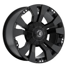 Top 10 Most Badass Black Truck Rims Of 2017 - MrChrome.com Truck Wheel Configurator Best Of S Black Rhino Wheels For Weld Leader In Racing And Maximum Performance Rated Suv Helpful Customer Reviews Amazoncom Offroad Special Tire Mart Pertaing To Rims By American Classic Custom Vintage Applications Available Dodge Sale Impressive New 2018 Ram 1500 Laramie Dont Buy Wheel Spacers Until You Watch This Go Cheap Youtube Offset Stock Trucks King Motor Rc Free Shipping 15 Scale Buggies Parts 1812 2008 Chevy Silverado Toyo Tires 8 Lug We Review The Power Ford F150 The Kid Trucker Gift