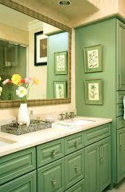 Light Teal Bathroom Ideas by Bathroom Terrific Green Bathrooms White And Bathroom Mint Ideas