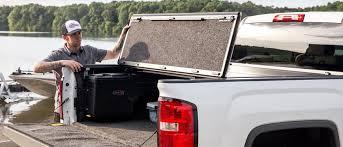 100 Truck Accessories Spokane Bed Storage Stores Near Me Custom Pickup