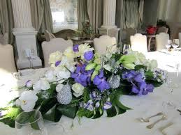 dining table dining table flower centerpieces arrangements for