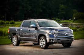 Toyota Quietly Kills Regular Cab Tundra For 2018 | Top Speed Toyota Tundra 3m 1080 Matte Pine Green Paint Wraps Palmer Signs Inc 2018 Toyota Work Truck New Sr5 Double 2009 Information Review Readers Rides February 2015 Regular Cab 2010 Pictures Information Specs Platinum Edition And 46liter V8 2019 For Sale Peoria Az Call 8667484281 On Howto Package Youtube Image Photo 1 Of 26 Used 2013 Toyota Tundra Work Truck 4x4 At Indi Car Credit 86518 Package Pickup Truck Hd Sr5 4d Crewmax In Kenner T135371 Ray