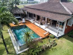 100 Beach House Landscaping Book Santai Managed By The Luxe Nomad
