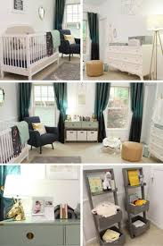 Bratt Decor Venetian Crib Daybed Kit by 39 Best Convertible Baby Cribs Images On Pinterest Baby
