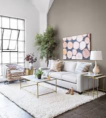Dining Room Chairs Cheap Fresh Modern Living Furniture Loveseat Sofa 0d Tags