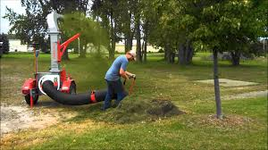 Little Wonder Monster Truck Loader Demo At Dougs Power Equipment ... Truck Loader Youtube Gravely 995041 0001 10 Hose Parts Diagram For Cstruction Machine Ce Zl50f Buy Loader Pushes Vehicles Off 10meterhigh Platform In Dispute Play World Toys Nibpristine 2017 Hess Dump And Wbatteriesfree Peco Lawnvac 2 Walkthrough Level Youtube Keltruck Scania On Twitter For Sale 2010 Reg P230 4x2 Truck Loader 5 Game Audio Visual Techs Jobs North New Jersey