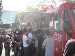 Ludo Bites Food Truck | Photo Page - Everystockphoto Ludo Lefebvre Thinks Chefs Are Responsible For The Planet Food Trucks The Gathering Table Talk Summerfall 2010 San Best Truck Experience Dollar Hits Foodanddrink Pops Up In A 1 Day Dish At La Street Fest Petit Trois Chef Invites Us Into His Sherman Oaks Home A Bite Of Closed Unvegan Ambassadors Dcs By Fisher Paykel Republic Sxsw Panel Features Bruneryang Santa Clarita Left Coast Contessa Interview Anthony Bourdain Discusses Layover More Holy Chicken Balls Consuming