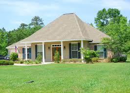 Craftsman Style House Plans With Photos by Home Design Cajun Cottage House Plans Acadian Home Plans 1800