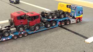 Rc Trucks @ Leyland. Zandbergen Scania R620 V8 & Transporter TAMIYA ... Rc Action 4wd Truck Jjrc Q39 Vs Virhuck V01 Smshad Maker Charity Shop Garbage Toy Car Repair Youtube Rccar 15 Alfa 156 Peterbilt 359 14 Rc Prove 2avi Adventures Do You Even Flex Bro The Beast Nye 2015 Special Hbx Thruster Off Road Gearbest 187 Altered 4x4 Scale Monster Update Rc Trf I Jesperhus Blomsterpark Anything Every Thing Great Wall Toys 143 Mini Hummer Truck Man Scania Mb Arocs Liebherr Volvo Komatsu Indoor Parcours Kirchberg