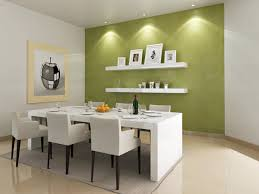 Delightful Paint Colors For Rooms Cool Color Trends A Dining Room