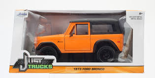 1973 FORD BRONCO HARDTOP - J TRUCKS BY JADA | 1:24, 1:24 SCALE AND ... Diecast Replica Of Kdac Expedite Volvo Vnl670 Dcp 32092 Flickr Promotions Nemf 164 Vnl 670 With Talbert Lowboy Cr England Promotions Tractor Trailerslot Of Direct Inc Your Source For Corgi Ertl Erb Transport Intertional 9400i Die Cast Kenworth W900 Rojo 199900 En Mercado Peterbilt 387 With Kentucky Trailer 1 64 Scale Ebay The Worlds Newest Photos Model And Hive Mind Monfort Colorado Truck Trucks Cars Promotion Toys1com