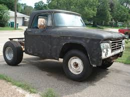 Dodge Truck D100 Gasser Pickup | The H.A.M.B. 57 Ford Ranchero Gasser Gasser Pinterest Cars And Rats 1966 Dodge D100 Pickup Sorry Its Not The Best Quality But Yes Those Are Tow Mirrors Wagon Scale Auto Magazine For Building Plastic Supercharged 1942 Willys Shows Up On Ebay Aoevolution 1320 Gassers Super Gas Modified Production Door 1940 Pickup Drag Machine Httpflickrcomphotos 50 Chevy Model Trucks This Fourspeed Big Block 1962 F100 Street Truck Is 1941 A Genuine Veteran Of Wars 3336 Agas Blown And Injected 392