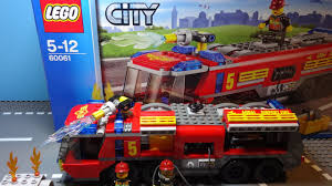 LEGO City 2014 Airport Fire Truck: Stop Motion - YouTube Lego Technic Airport Rescue Vehicle 42068 Toys R Us Canada Amazoncom City Great Vehicles 60061 Fire Truck Station Remake Legocom Lego Set 7891 In Bury St Edmunds Suffolk Gumtree Cobi Minifig 420 Pieces Brick Forces Pley Buy Or Rent The Coolest Airport Fire Truck Youtube Series Factory Sealed With 148 Traffic 2014 Bricksfirst Itructions Best 2018