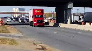 SAIA LTL Freight Volvo VNM64T 200 - YouTube Issue 3 2017 Saia Motor Freight New St Louis Terminal Constr Part May Decker Truck Line Inc Fort Dodge Ia Company Review 10 Random Ltl Catches From I84 In Idaho Athens Georgia Clarke Uga University Ga Hospital Restaurant I5 South Of Patterson Ca Pt 5 Exposures Most Teresting Flickr Photos Picssr Frequently Asked Questions Accidents 18 Wheeler 2015 Harbor Beach Show Huron County Parks Veritiv Vrtv Stock Price Financials And News Fortune 500 What Are The Best Types Of For A Rookie To Haul
