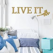 Living Rooms Jenna Wedemeyer Design