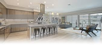 100 Point Loma Houses Bellamar S Finest Singlelevel Homes