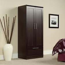 upc 042666108638 sauder homeplus wardrobe upcitemdb com
