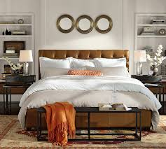 How To Pick A Color Palette For Your Home Alexandria Beige Deco Home Pinterest Savvy Bed Frames Wallpaper Hires Tall Upholstered King Headboard Velvet Tufted White And Gold Gray Fresh For Sale 25871 Diy Size Ideas How To Build A King Size Headboard Full Hd What Is Pottery Barn Headboards Uncategorizedheadboard Slipcover With Bedroom Classy To Match Your Personal Fniture Cozy Chic Design Of Daybed Fujisushiorg
