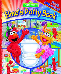 Elmo Potty Seat Cover by Https Wyzli Com Item Amazon160553840x First Look And Find