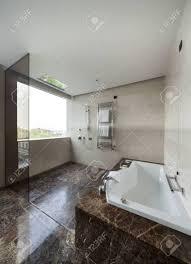 moderne badezimmer farben rssmix info