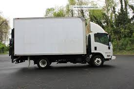 2008 Isuzu Npr 14 ' Box Truck Nissan Cabstar 3514euro 5 Closed Box Trucks For Sale From Greece Isuzu Nkr 55 14feet Box Truck Vector Drawing Isuzu Box Van Truck For Sale 1483 2000 Sterling L7500 Tandem Axle Refrigerated By 1989 Intertional Trucks Fairview Sales Inc Ford Eseries Van E350 14 54l New Vehicles Truck The Hughes Agency Preowned In Seattle Seatac 2010 Used Mercedesbenz Sprinter 3500 12 Ft At Fleet Lease Flat Sold Macs Huddersfield West Yorkshire 2009 Freightliner M2 106 1756