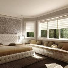 custom window seat cushions cushion hand tufted image with awesome