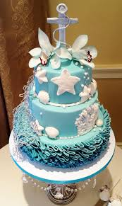 Photo Of Renees Gourmet Cakes