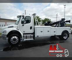 100 What Is The Best Truck For Towing Search For The Company In Melbourne And Get