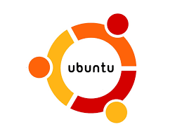 Cara Install Lamp Ubuntu 1404 by Installing Sentrifugo On Ubuntu 14 04 Lts Trusty Tahr