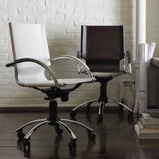 inspiring ideas west elm office chair fresh swivel desk chair