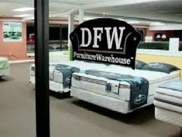 DFW Furniture Files For Chapter 11 Bankruptcy  CBS Pittsburgh