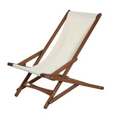 Outdoor Byer Of Maine Pangean Glider Chair In 2019 ... Fniture Cute And Trendy Recling Lawn Chair New Design Garden Line Glider Game Rocking Buy Chairwood Chairglider Product On Alibacom Blue And White Striped Folding Best Chairs Irvington Swivel Recliner In Rock Stock247236 South Dakota Fire Chat 2pack Porch Blazing Needles Spun Poly Outdoor Cushion 20 X 43 Gci Freestyle Rocker Camping Aviva With Micro Suede Hi Back Kauffman Fascating