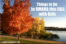 Omaha Pumpkin Patch by Omaha Area Pumpkin Patches Family Fun In Omaha