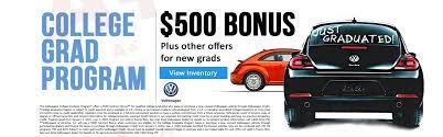 100 Affordable Used Cars And Trucks Huntsville Al Hiley Volkswagen Of AL New VW Car Dealer